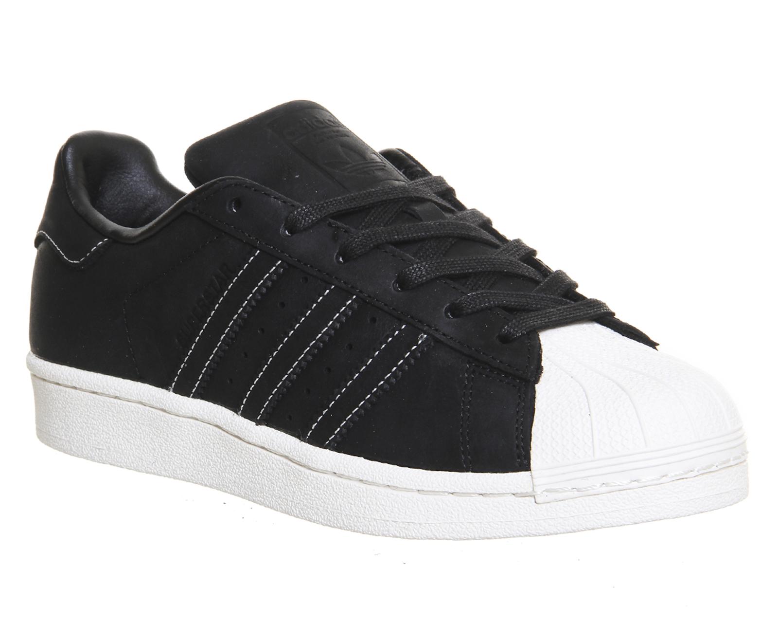 adidas superstar waxy - homme chaussures