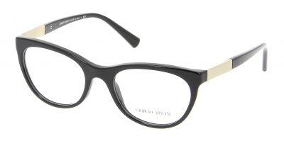 armani lunettes femme 1 e385a4d1f691