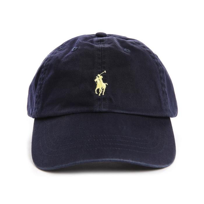 Soldes casquette ralph lauren pas cher homme En Ligne Les Baskets casquette  ralph lauren pas cher homme en vente outlet. Nouvelle Collection casquette  ralph ... c3f8f5e169b