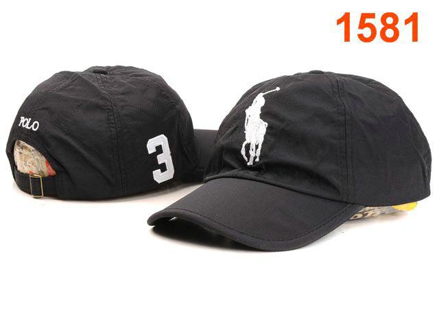 Ralph Lauren - Casquette Big Poney noire pour homme Taille unique - pas  cher Achat   Vente Casquettes, bonnets, chapeaux - RueDuCommerce 3b3afd0a9bc