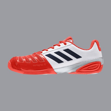 chaussures adidas escrime en garde