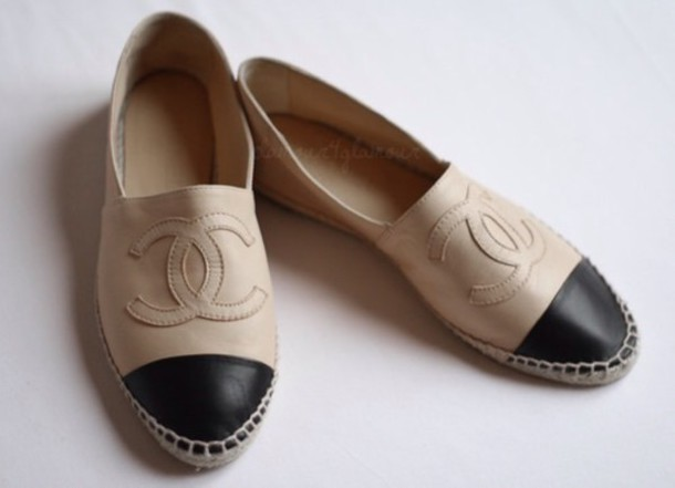 db0b9d5eeee7 Chaussures chanel pas cher france,forum Chaussures chanelChaussures chanel  fr,Chaussures chanel brillante 69.00EUR, CHANEL chaussures femmes - page1, chanel ...