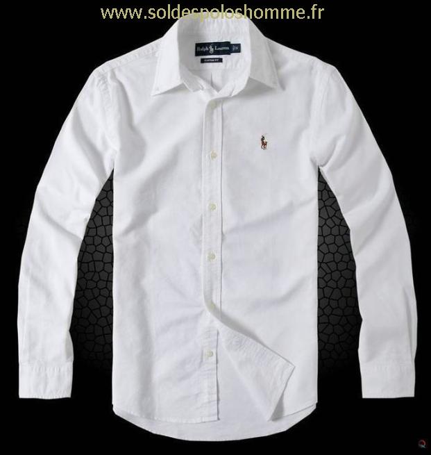 chemise ralph lauren pas cher homme 1 fe775c038dfe