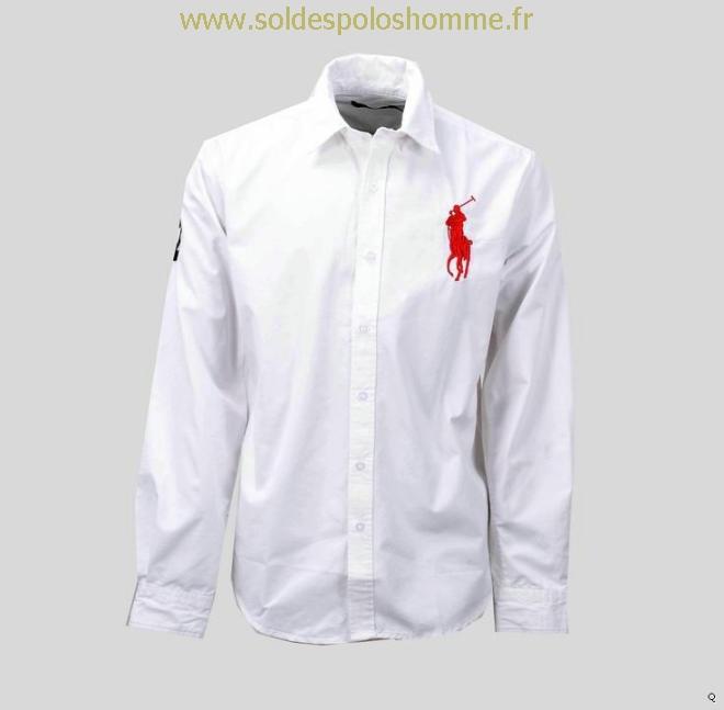 Soldes chemise ralph lauren pas cher homme En Ligne Les Baskets chemise  ralph lauren pas cher homme en vente outlet. Nouvelle Collection chemise  ralph ... 63e6463a314