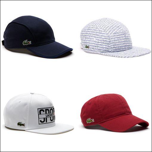 37eff8621bbc Lacoste flat cap casquettes et chapeaux noir accessoires homme,Lacoste  parkas hombre,vente pas 2017 Popular destockchine snapback casquette lacoste  ...