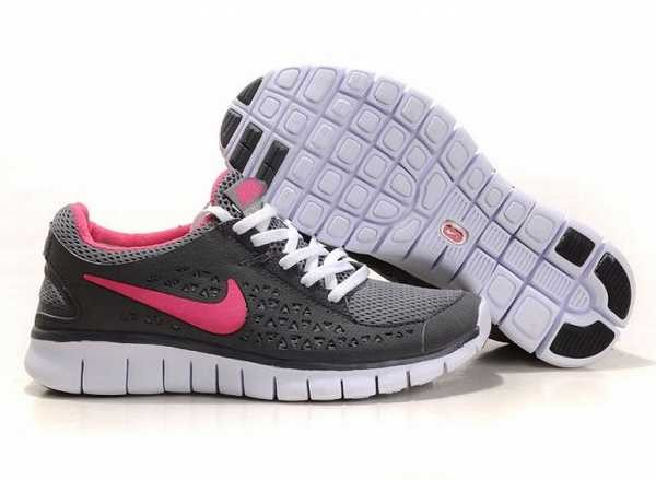 buy online c7b1e fc09d Authentique Marque Nouveau chaussures de sport homme nike pas cher,Parce  que vous méritez posséder les meilleures chaussures de sport ...