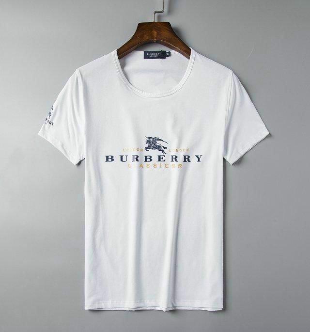 tee shirt burberry pas cher femme 1 d72d5986ae7